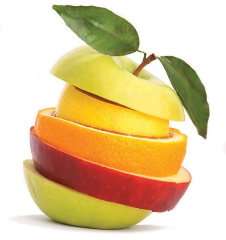 vitamins cellulite